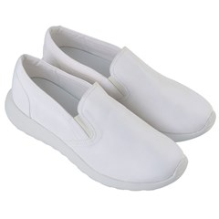 Men s Lightweight Slip Ons