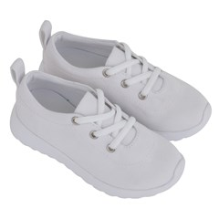 Kids  Lightweight Running Shoes