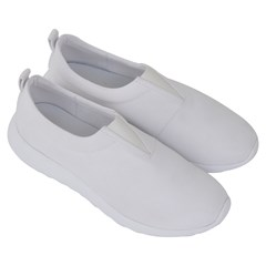 Men s No Lace Lightweight Shoes