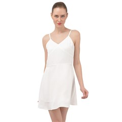 Summer Time Chiffon Dress