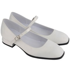 Women s Mary Jane Shoes