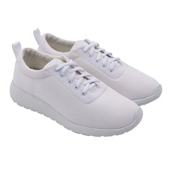 Women Athletic Shoes