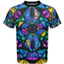 Dopamine - Men s Cotton Tee View1