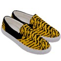 Men s Canvas Slip Ons View3