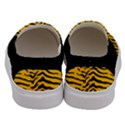 Men s Canvas Slip Ons View4