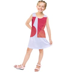 Picsart 08 15 11 00 26 Kids  Tunic Dress by Topser