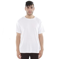 Men s Cotton Tee Icon
